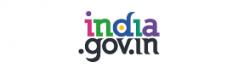 भारत का राष्ट्रीय पोर्टल का लोगो